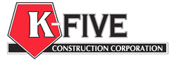 K-Five Construction